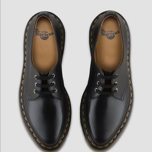 Dr. Martens Dupree Oxford Shoes